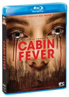 Cabin-Fever-2015-Blu-ray-01