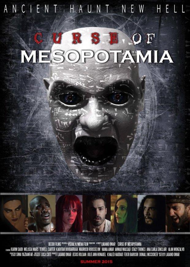 Curse-of-Mesopotamia_poster_goldposter_com_1_zpsv4u4zfbc