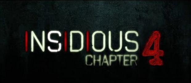 Insidious-4-Movie