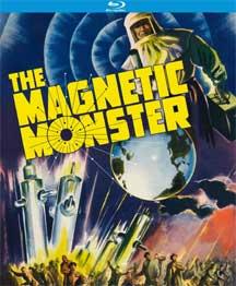 magneticmonsterblu