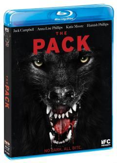 Pack-Blu-ray-01
