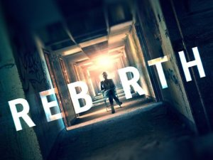 Rebirth Review Netflix Original