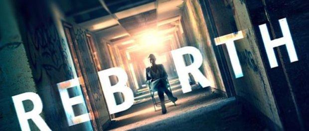 Rebirth Review Netflix Original