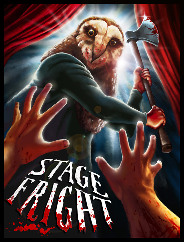 stage_fright_by_slippery_jack-d49er5r