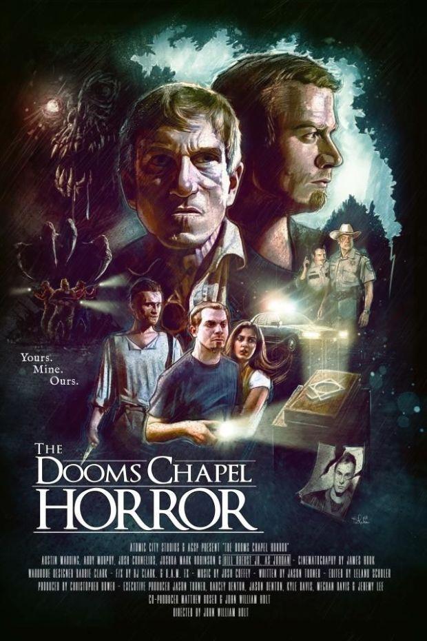 The-Dooms-Chapel-Horror-2016-03-04_960_640_80
