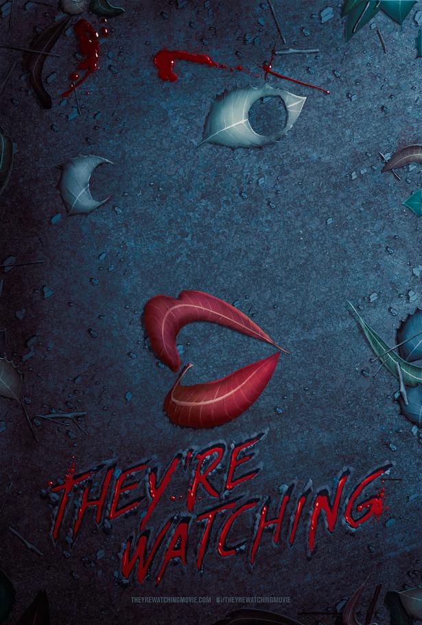 Theyre-Watching-Nerdist-Exclusive-03-15-16