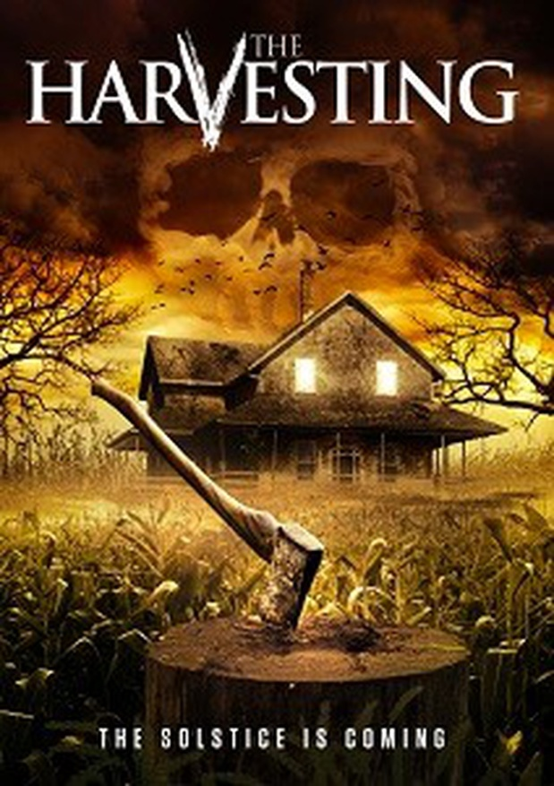 trailer-theharvesting-poster