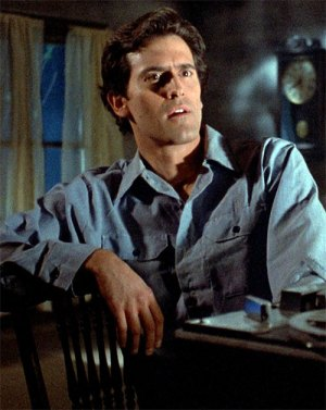 Ash-Evil-Dead-Bruce-Campbell