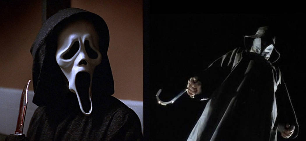 VERSUS: 5 Dream Showdowns Between Horror Icons – Page 7