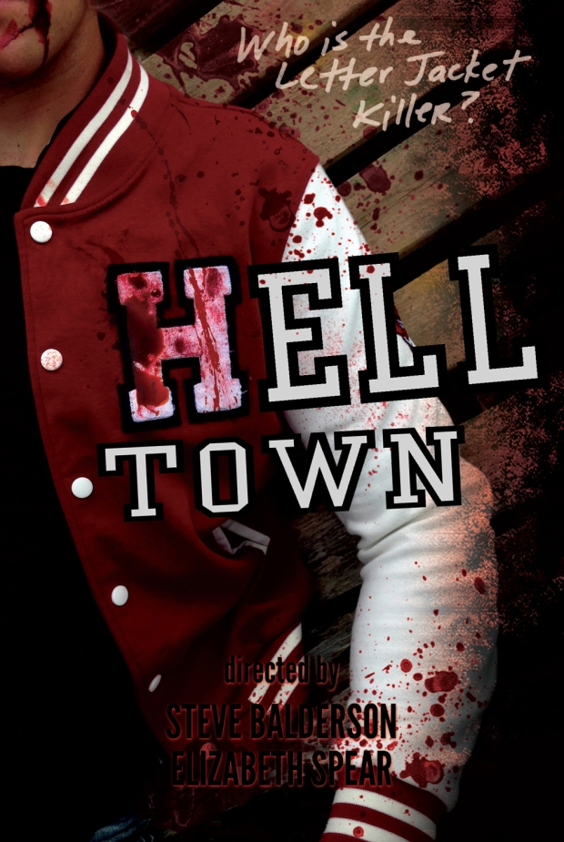 hell-town-1 (1)