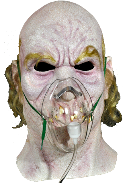 house_of_1000_corpses_doctor_satan_halloween_mask_4_1