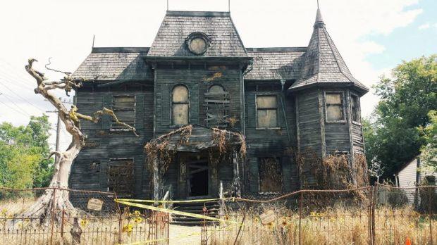It-House-3_1200_675_81_s