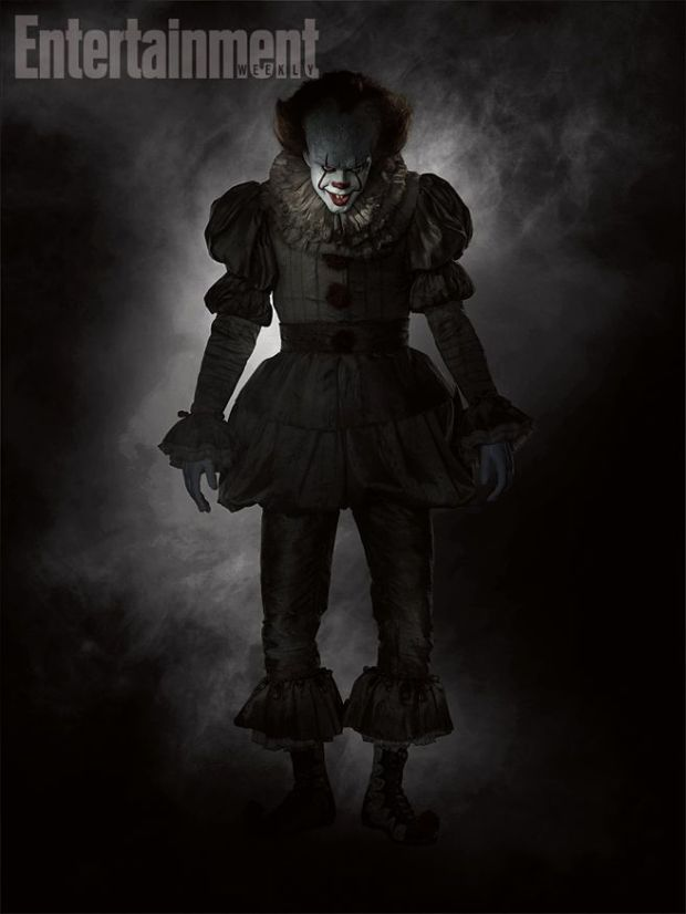new-pennywise-full-1
