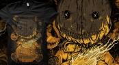 Sam-T-Shirt-by-Matt-Ryan