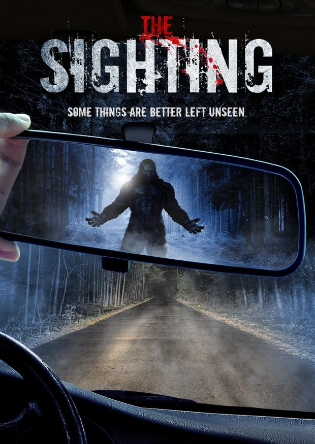 the-sighting-poster