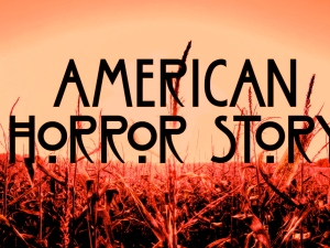 AHS Teasers Analyzed