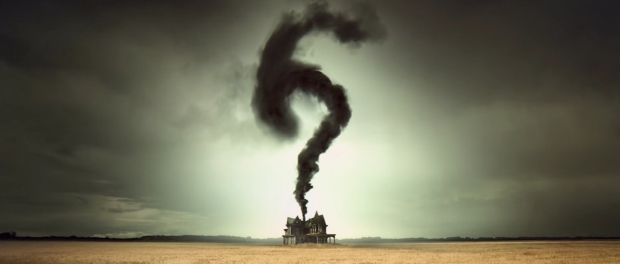 American Horror Story ?6 Teasers