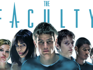 The Faculty Still