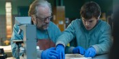 picture from the horror movie Autopsy of Jane Doe