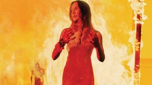 picture from horror movie Carrie (1976)