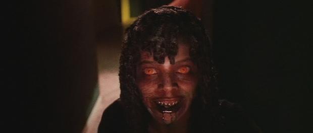 Demons image 1985