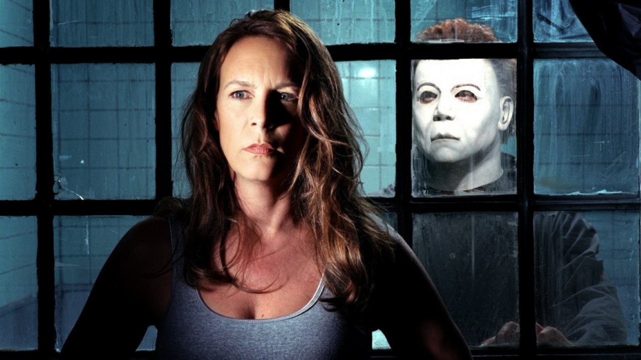 Was 'Halloween: Resurrection' Really That Bad (Review)? – Addicted ...