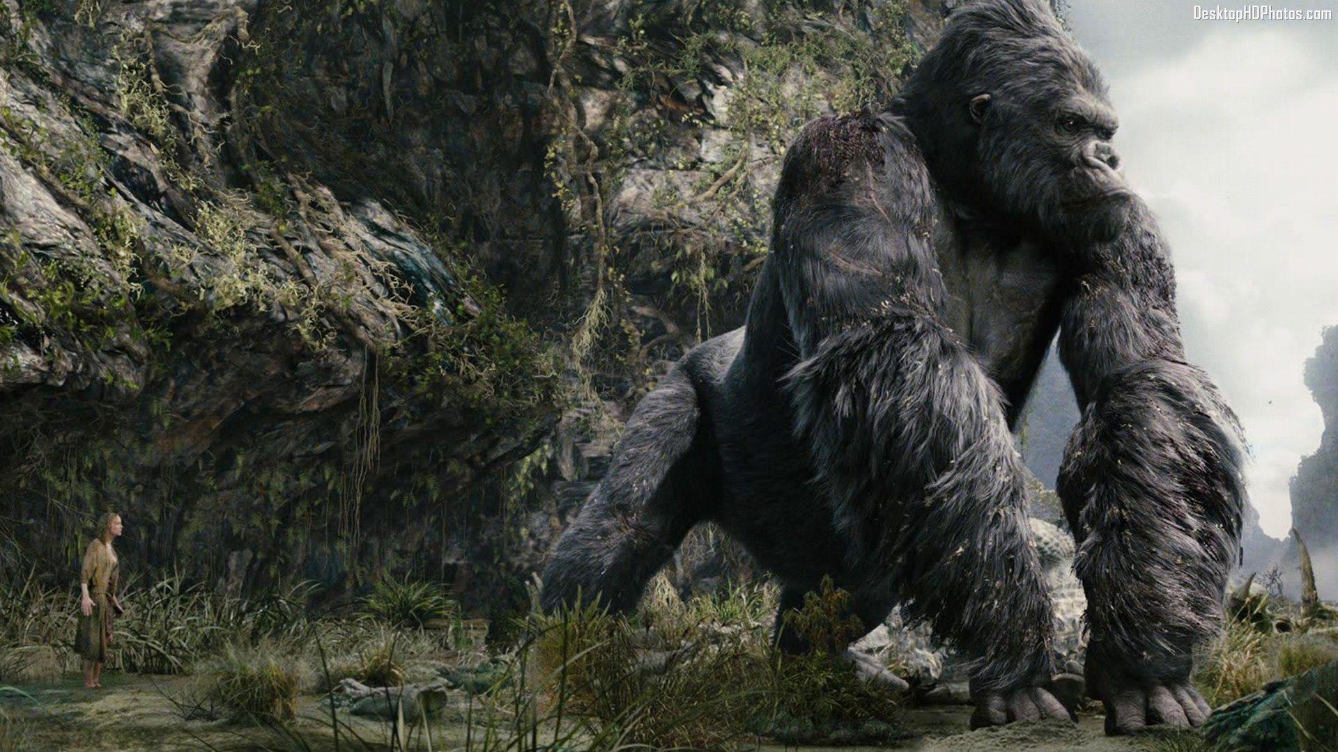 Kong.Skull.Island