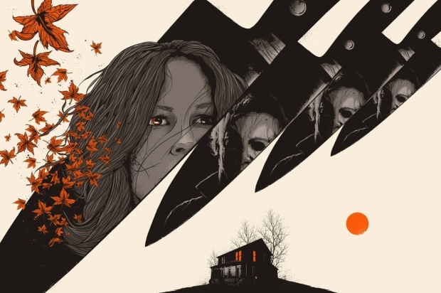 matt-ryan-halloween-art-full