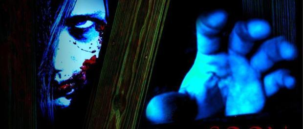 Night of the Living Dead: Genesis