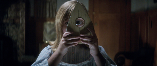 Ouija: Origin of Evil image