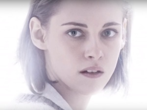 picture from horror movie Personal Shopper
