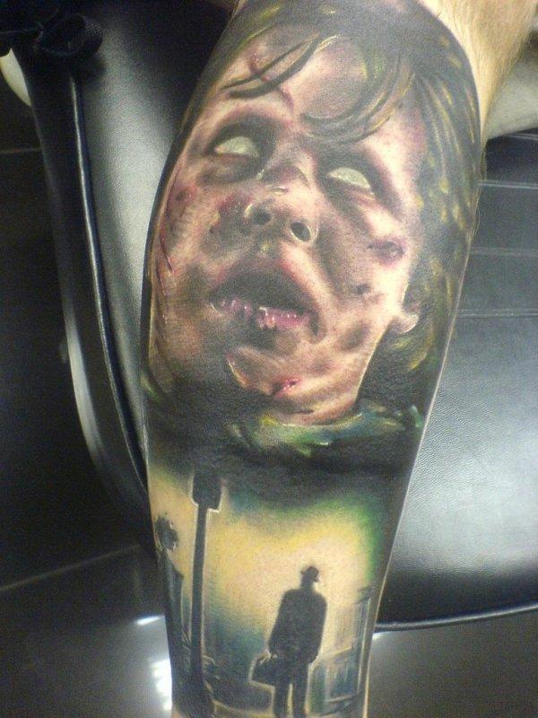 tattoo-2-craig-holmes