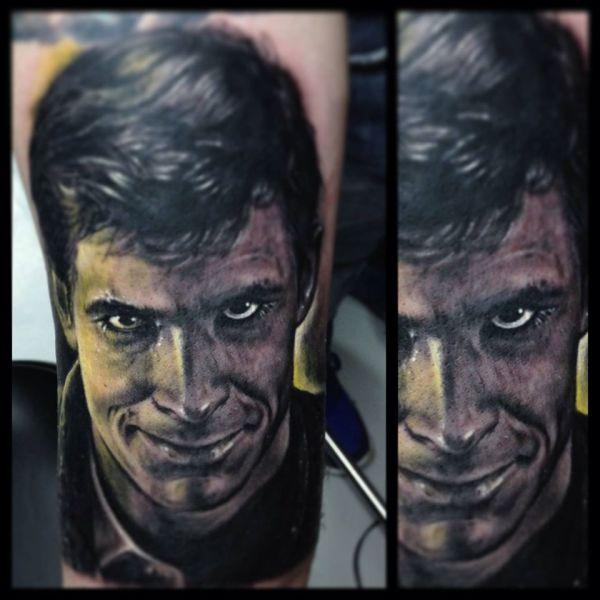 tattoo-3-paul-acker