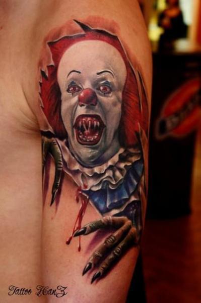 tattoo-4-mr-hanz