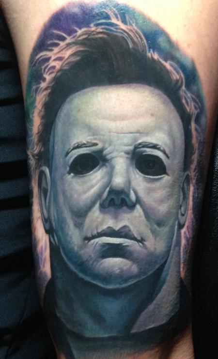 tattoo-5-steve-wimmer