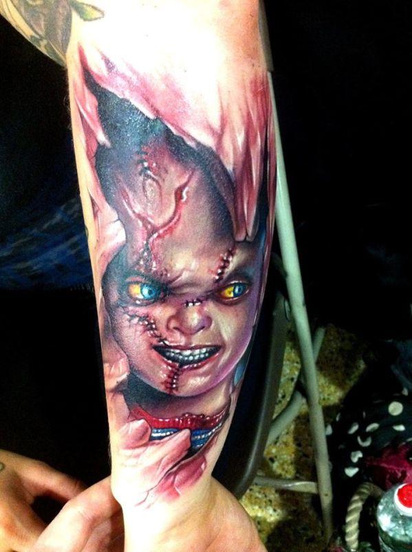 tattoo-6-paul-acker
