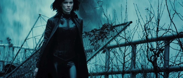 picture from Underworld: Blood Wars