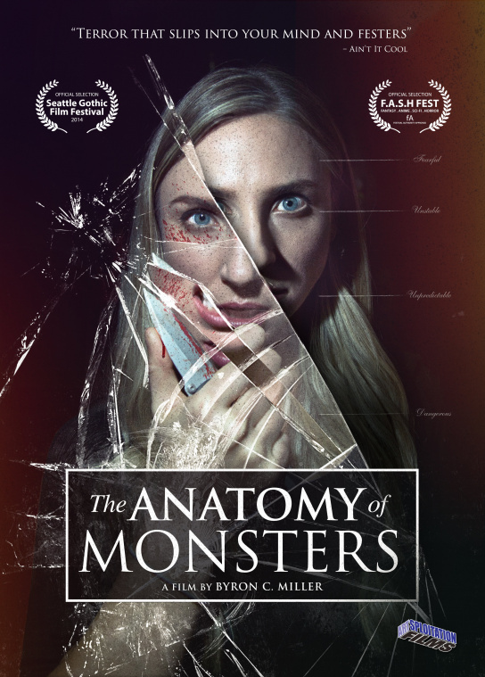anatomy-of-monsters-2016-movie