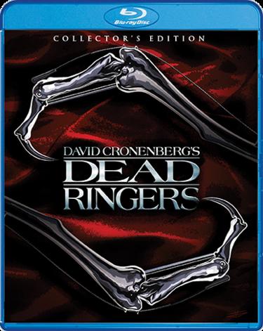 dead-ringers-scream