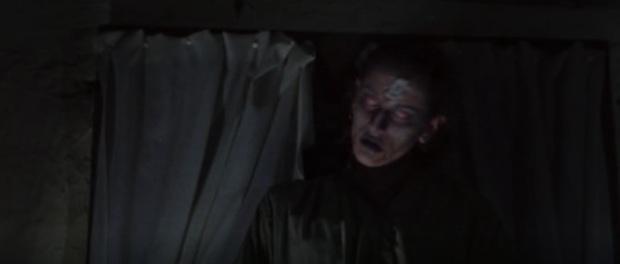 evil-dead-35