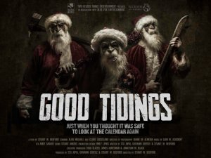 Good Tidings movie