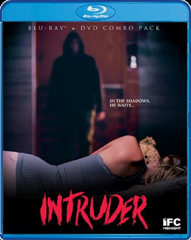 intruder-scream