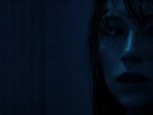 Kristy Thanksgiving Horror Movie