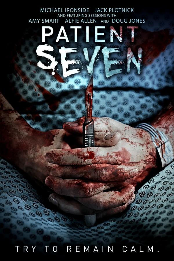 patient-seven-danny-draven-redbox-movie-poster
