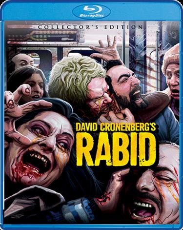 rabid-scream