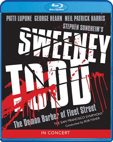sweeney-todd-scream