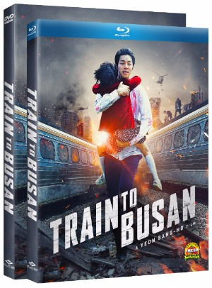 train-to-busan-arrives-us