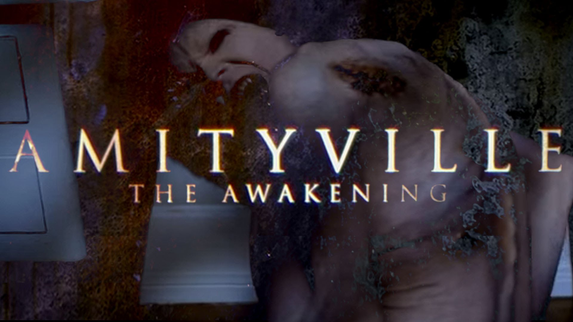 amityville horror thème télécharger