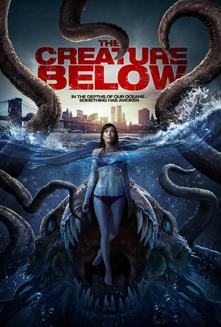 creature-below-movie-1