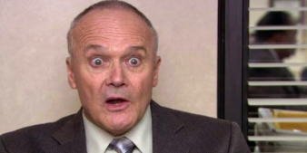 creed-bratton